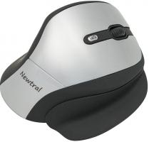 Newtral 2 Wireless Large Silver